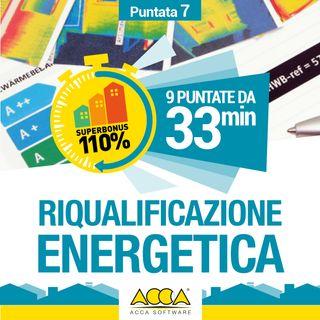 Episodio 6: esempio pratico di efficientamento energetico