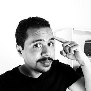 Insights #01 | Novo Olhar Sobre O Fracasso | Raoni Melo