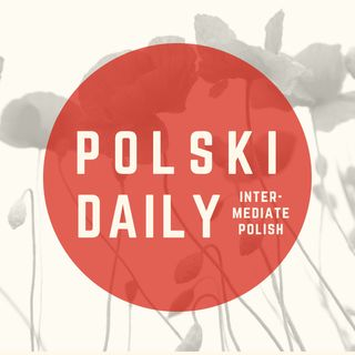 PD003: Jakie polskie filmy warto obejrzeć?