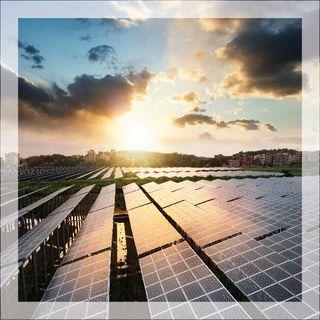 Climate change, le politiche energetiche messe in campo dall'Unione europea