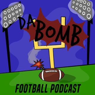 Episode 3: Week 2 Preview