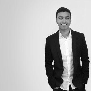 #047: Creating The Startup Playbook - Rohit Bhargava