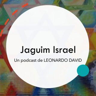 C01: La festividad de Purim.