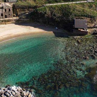 67enne di Lonigo muore annegato nel mare di Pizzo Calabro