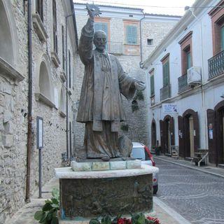 #14 - Live in onore di San Francesco Caracciolo 👼🏼 Patrono dei Cuochi 👨🍳 4 giugno 2020
