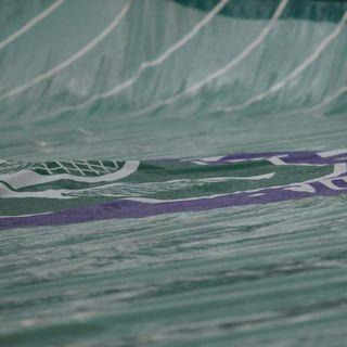 Episodio 12 - Wimbledon, pioggia di ricordi... di pioggia