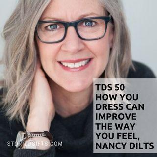 TDS 50 NANCY DILTS FINAL