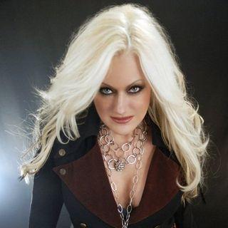 Music 101 Pamela Moore Interview