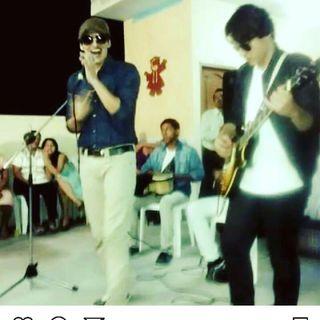 Mana Corazon Espinado Solo1