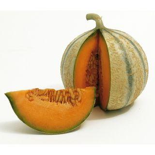 Meloni: quelli belli