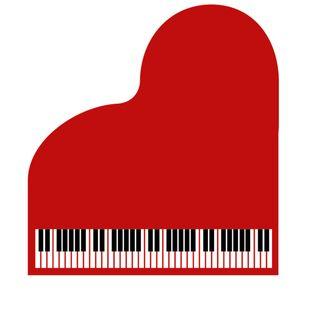 Fare musica in Ateneo: i workshop di Musicafoscari