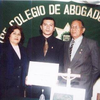 Leo Valdivieso Quevedo