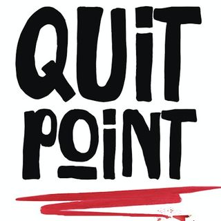 What if You Knew Every Student's Quit Point?