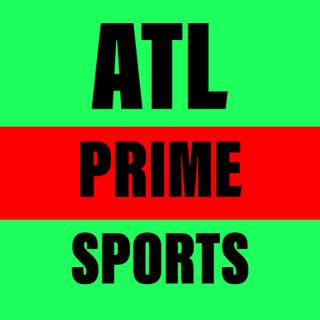 ATL Prime Sports Special Edition 03-31-2020