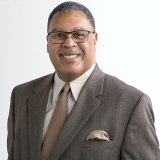 WAYNE BLAND - Retirement Plan Consultant, Metro Retirement Plan Advisors, Charlotte, NC