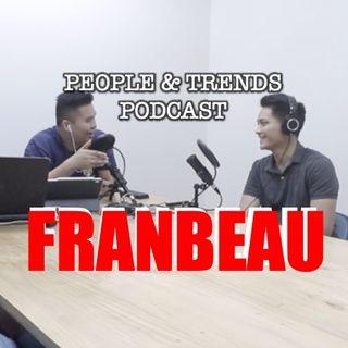 Episode 16 - Franbeau Rhaz