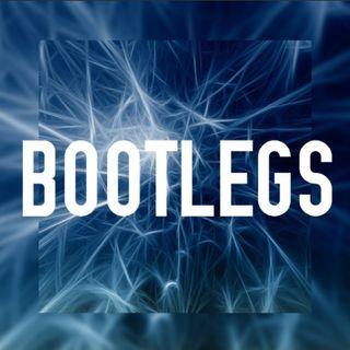 ☆Bootlegs☆