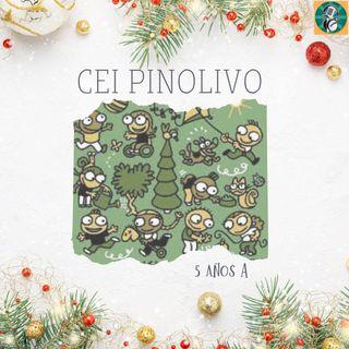 """CEI Pinolivo (Marbella). """"Elfos""""."""