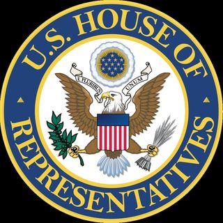 Episode 13 - Article I The Legislature