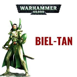 Biel-Tan