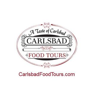 Are You A Foodie? Meet Cheri Poulos, Carlsbad Food Tours