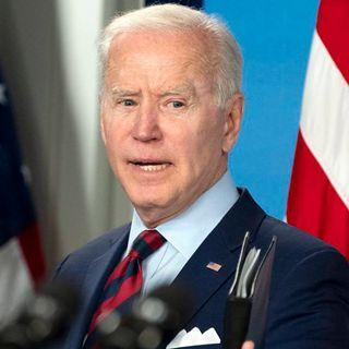 Biden presentará medidas para el control de armas