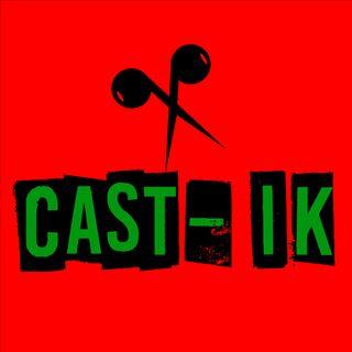 #05 CAST-İK LİSE ÖZEL PT.2