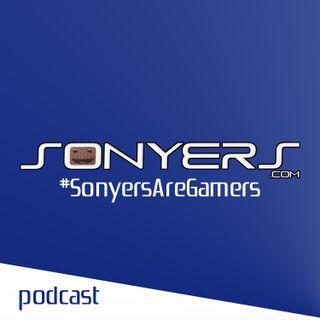 Sonyers