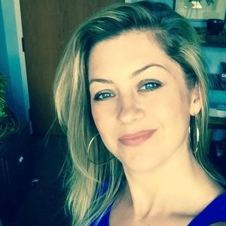 KATERINA FAGER - Couples Counseling, IL