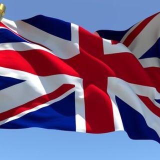 Tea time: parliamo di Brexit con Chiara Puntil