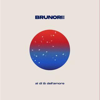 Al di là dell'amore - Brunori Sas