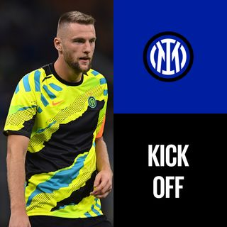 KICK OFF | Arna y diez más: tra Real Madrid e Bologna
