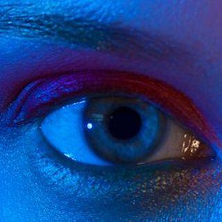 Episode 131 - Blue Light