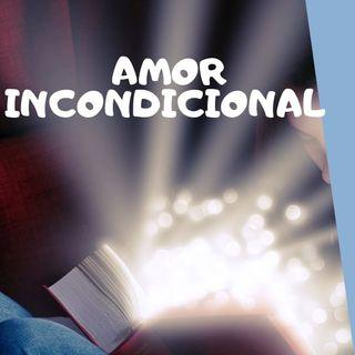 Portal 121212  El Mas Poderoso Del Año AMOR INCONDICIONAL