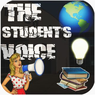 The Students Voice - Academic's