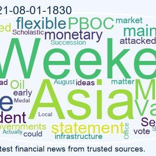 Finance English 2021-08-01-1830