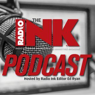 The Radio Ink Podcast