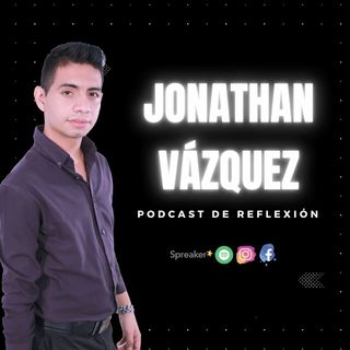 Jonathan Vázquez - ¿Y Qué Dices Tú?