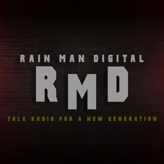 Rain Man Digital