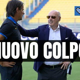 Calciomercato, l'Inter si avvicina a Correa. Sogno Vlahovic ad una condizione