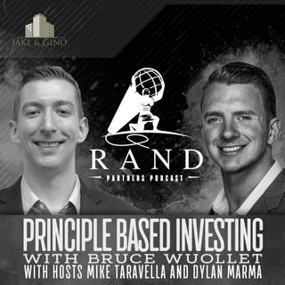 RPP - Principle Based Investing with Bruce Wuollet