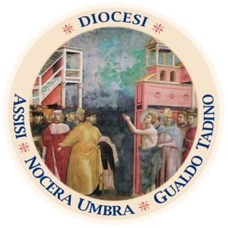 Radiogiornale diocesano del 1 aprile 2020