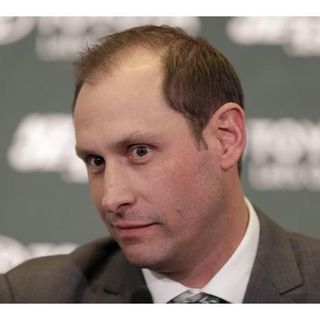NY Jets sign Adam Gase as HC! NFL Playoffs! Enes Kanter on the trading block!