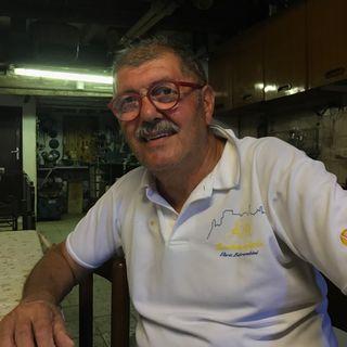 KIN - Ubaldo Berardi