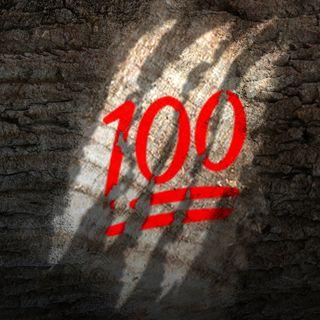 100 - Talent Agents