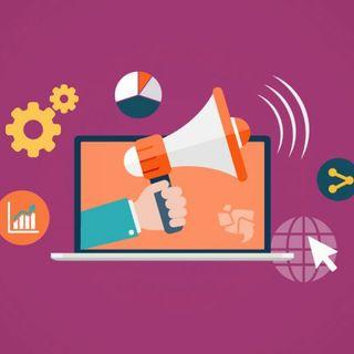 6 Ventajas de invertir en Publicidad Online