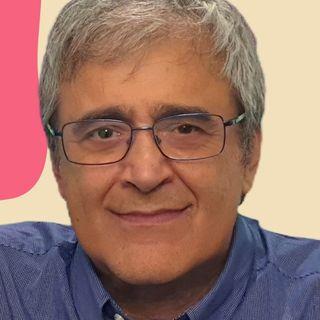 MAZZUCCO live: Tso per i dissidenti? Con l'avvocato Lillo Massimiliano Musso) - Puntata 139 (08-05-2021)
