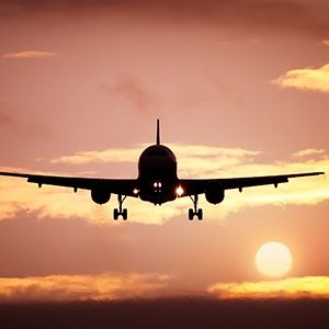 Travel for Business? Maximize Rewards!
