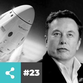 O profissional do futuro - Marketing Talks - #23
