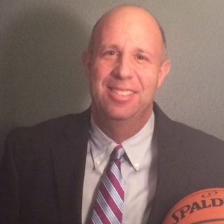 Ep. 578 - Murray Cohn (Principle, MC Sports Sales Consulting)